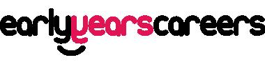 EYC Logowp