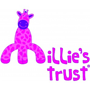 millie's trust first aid training