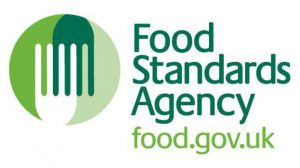 112269-food-standards-agency-issued-alert-over-curry-sauce