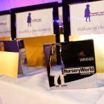 nursery world awards 2015