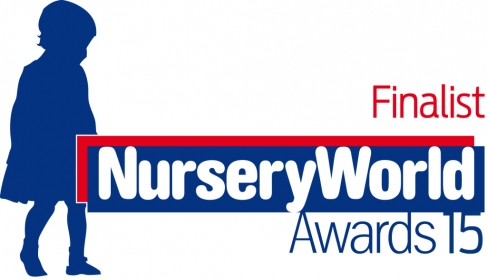 Nursery Food  Award