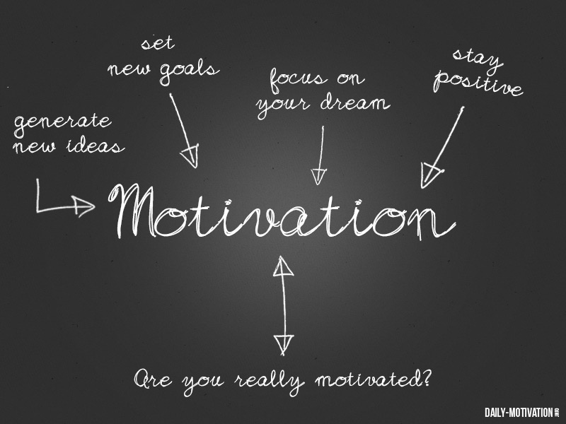 How to build staff motivation in the early years