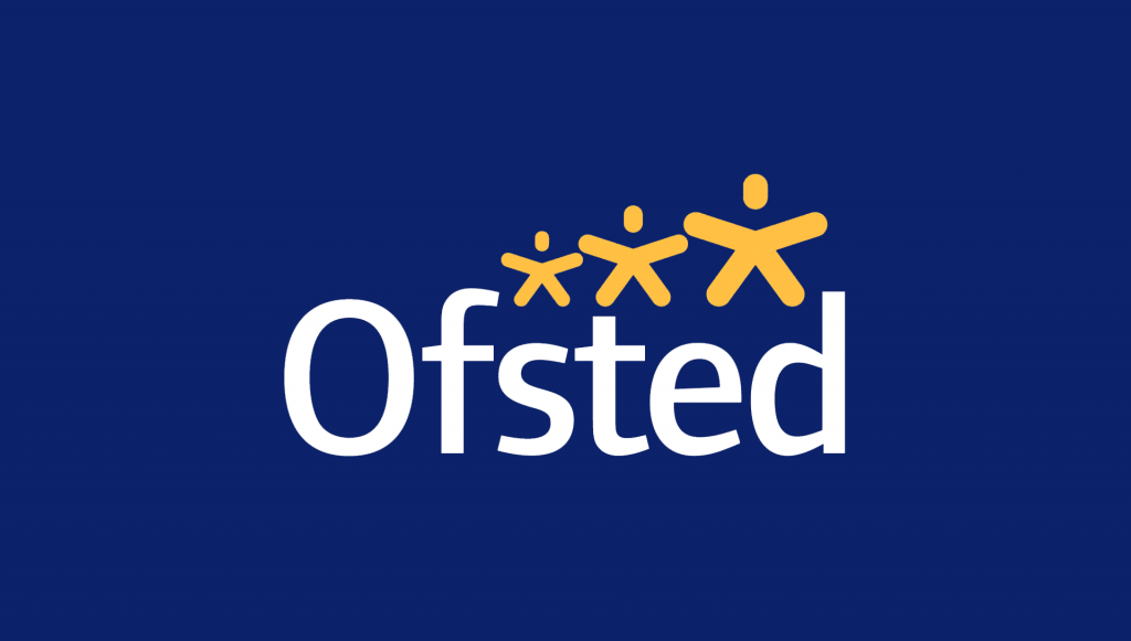 Tips on Ofsted inspection