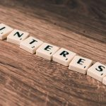 Using pinterest in marketing strategy