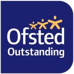 Why have Ofsted removed inspection dates?