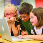 New guidelines on technology use in the Early Years