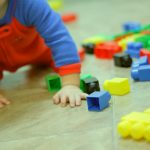 Lancashire nurseries worry over the increase in free childcare