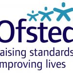 Increase In Nurseries Rated Good Or Outstanding by Ofsted