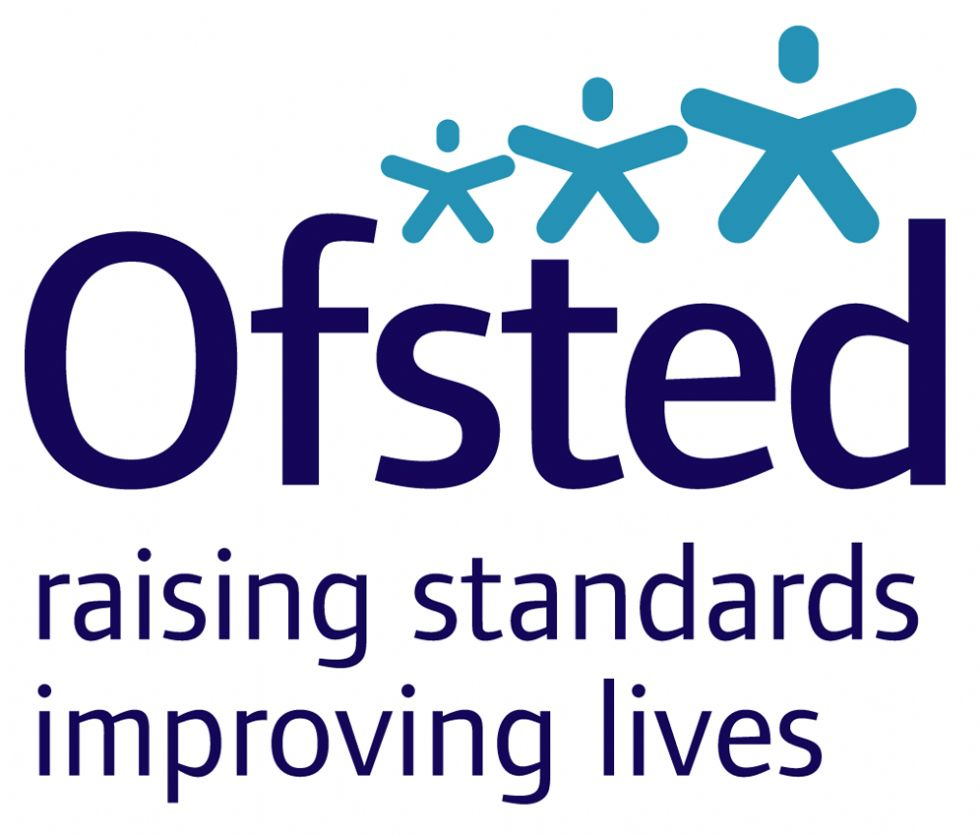 increase in ofsted ratings for providers