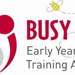 Busy Bees Childcare one of the top 100 providers of apprenticeships