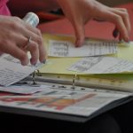 What makes a good learning journal?