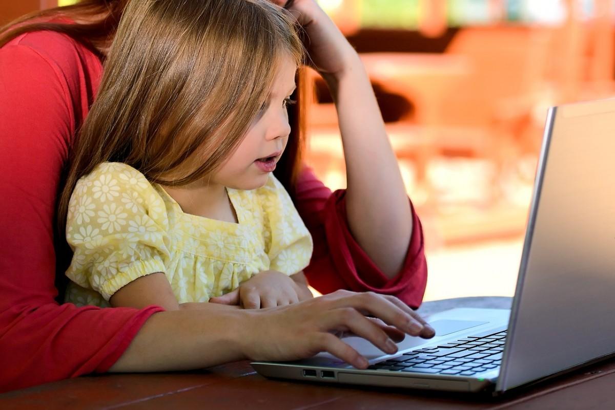 creative effective parent partnerships