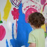 30hrs free childcare scheme under threat