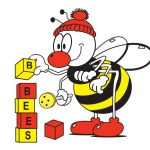 Busy Bees Nursery Group expands further