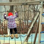 Report recommends Early Years Pupil Premium to be increased