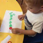 Bright Beginnings Nursery, Peterhead