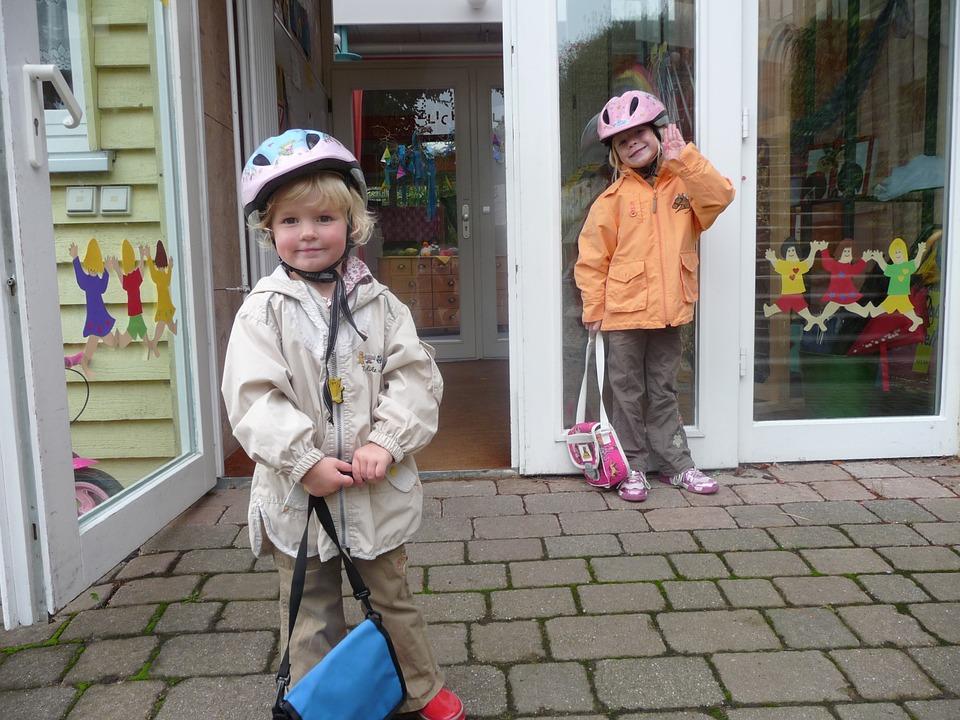 funding impact on nursery school
