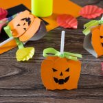 Arts and Crafts ideas for Halloween