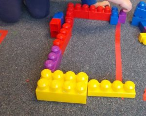 building block shapes