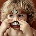8 reasons to start teaching your child Makaton today