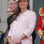 Duchess of Cambridge to take over as charity patron