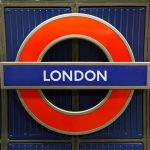 Early years Practitioner jobs in London