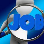 Advertise Childcare jobs in London for Free