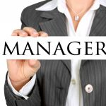 Signs of a great early years manager