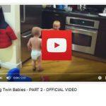 Talking Twins Part 2