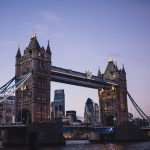 Choosing the right childcare jobs in London
