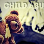 New guidelines to help spot child abuse