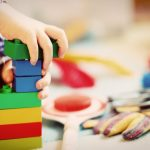 Is your childcare setting closing?