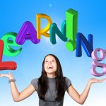Ways to develop ongoing training for early years staff