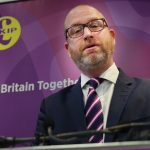 UKIP pledge to make a full review of the childcare system