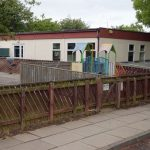 Nursery closes without informing parents
