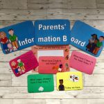 Why you should have a parent board