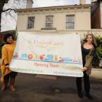 New 24hr nursery opens in Edgbaston