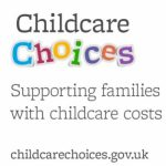 Calls to oust eligibility cap on 30 hrs free childcare