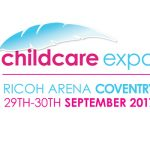 Childcare Expo 29th September