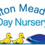Success for Chilton Meadows Day Nursery