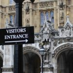 Better funding plight taken to Westminster