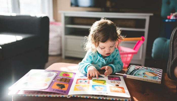 how are eyfs assessed